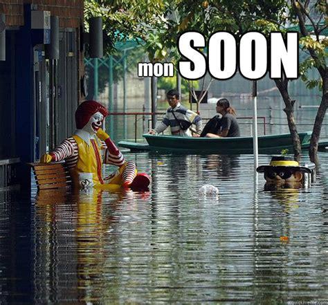 Monsoon Meme - soon mon monsoon quickmeme