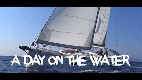 sailing the greek islands videos sailing around the greek islands youtube