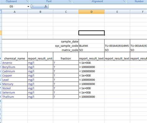 format date header excel professional open excel templates conditional formatting