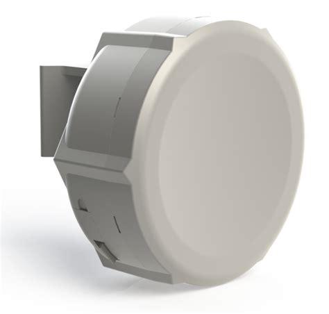Mikrotik Routerboard Wifi mikrotik routerboard sxt lite5 rbsxt5ndr2 2x16dbi 802
