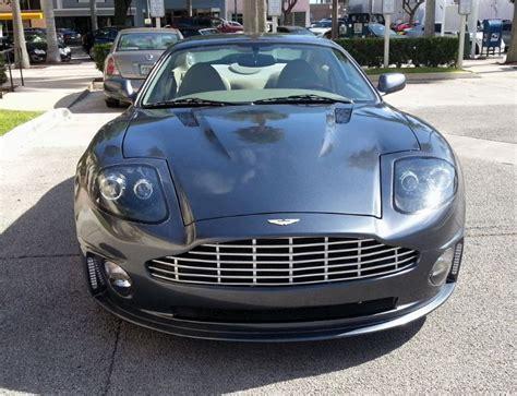 Aston Martin For Sale Ebay by Aston Martin Conversion On Ebay Jaguar Forums Jaguar