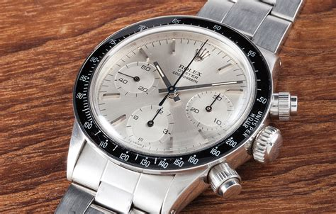 the 5m steel patek philippe and the most expensive rolex