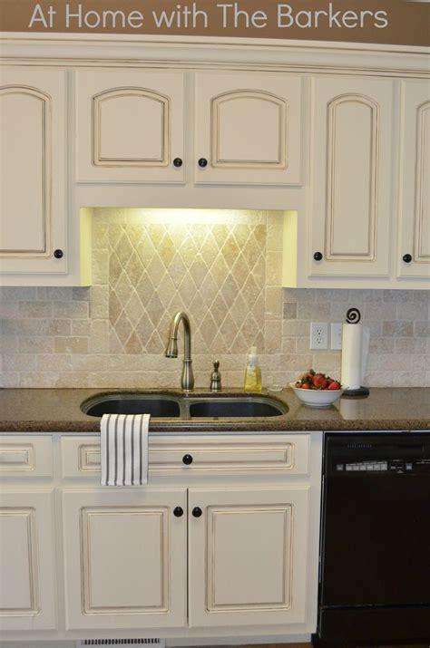 frugal kitchens and cabinets kitchen cabinet makeover window slide diva diy fabulously