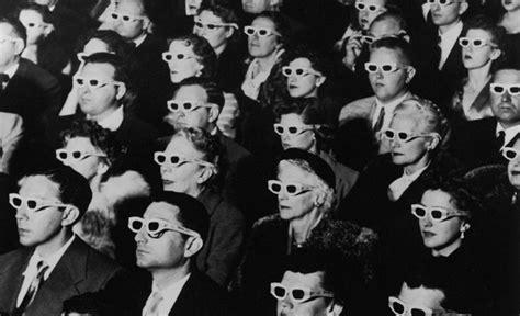 la sociedad del espectculo post la sociedad del espect 225 culo