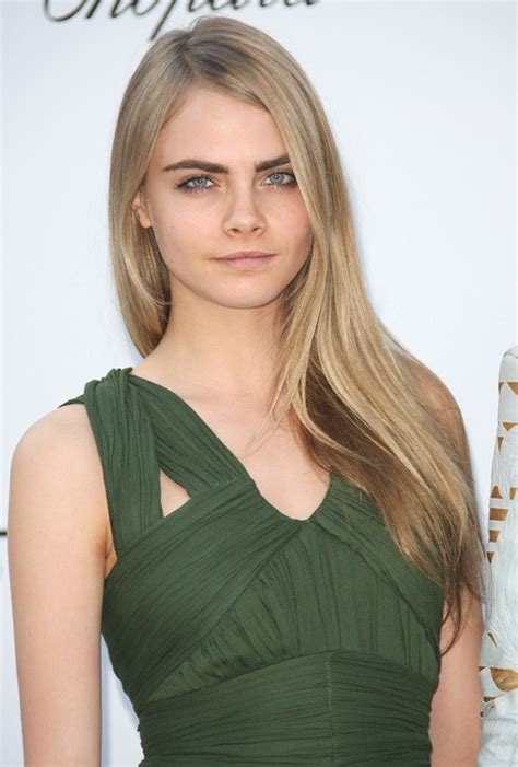 30 best long straight hairstyles and haircuts