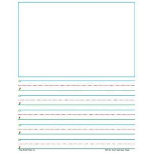 frog street press writing paper frog writing paper submited images pin by jennifer sambo on learn to write the right way
