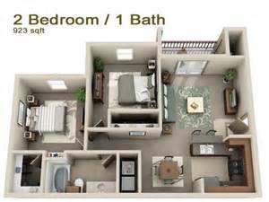 2 Bedroom Floor Plans With Basement by 2 Bedroom Basement Apartment Floor Plans Slyfelinos Com