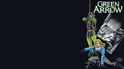 wallpaper hd green arrow green arrow full hd wallpaper and background image