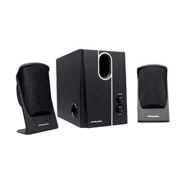 Pesanan A N Ibu Tania Berkualitas jual simbadda cst 1500n bluetooth speaker harga