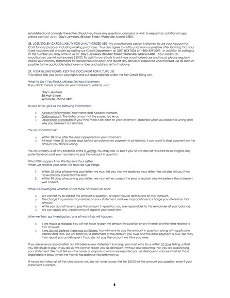 Resume Exles For Bank Teller No Experience letter consent joint account 28 images sle letter
