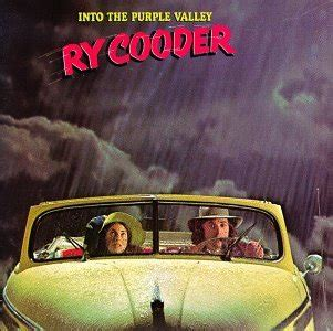 Cd Violet Into The Silence billy the kid ry cooder lyrics lyricspond