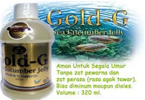 Obat Herbal Seagold obat herbal penurun kolesterol tinggi