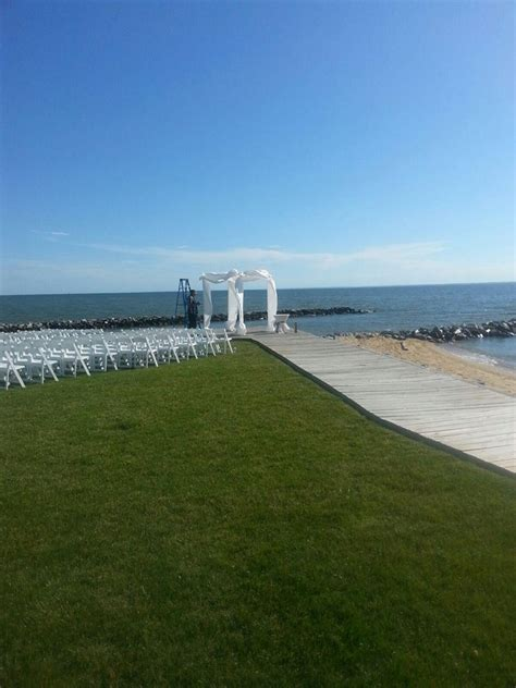 table rentals virginia wedding tent table chair rentals maryland dc virginia