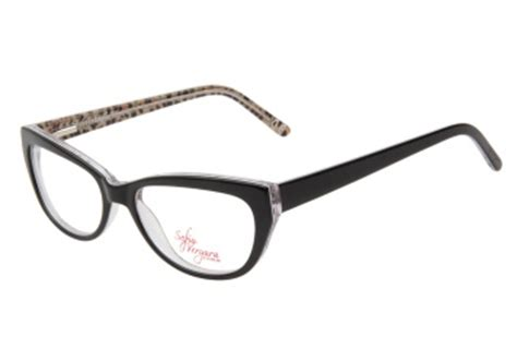 sofia vergara glasses eyewear by sofia vergara viewtry