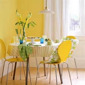 Dining Room Painting Ideas by 187 Dining Room Wall Decor Dining Room Paint Ideas 8 At In