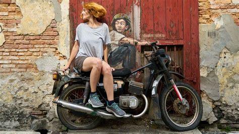 motosiklet paslanmasi sebepleri ve coezuem yolu oezkimsan