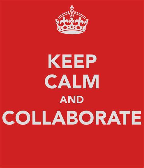 funny quotes  collaboration quotesgram