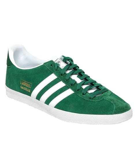adidas originals gazelle shoes buy adidas originals gazelle shoes at best prices in