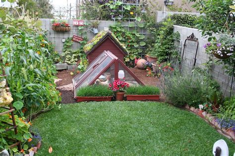 Gardening Ideas Pinterest Theresa Loe Food Preserver Garden Expert