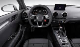 2017 audi a3 release date facelift review specs price