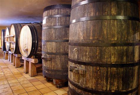 The Cider House Rules Euskadi Pintxoboy