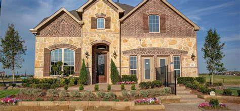 dallas homes for sale archives the open door by lennar
