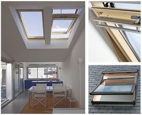 ventana techo j s rattaro maderas aserradero ventanas para techos