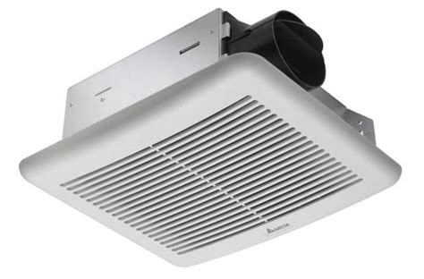 bathroom ventilation fan reviews top 10 best bathroom ventilation fans reviews in 2017