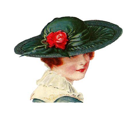 antique images free fashion clip 2 vintage fashion