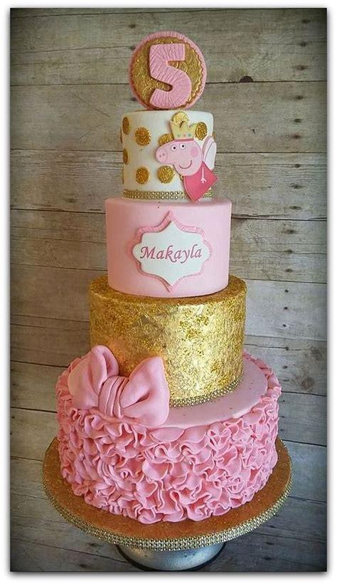 Imagenes De Tortas Varias | tortas infantiles peppa pig tortas decoradas