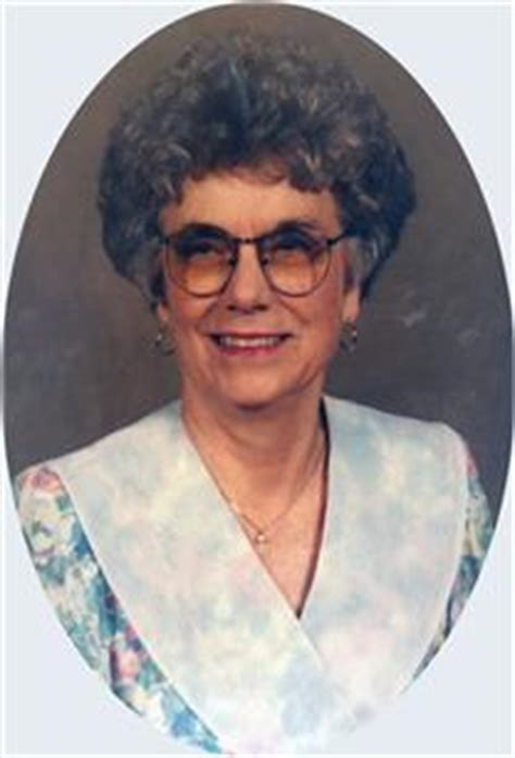 Memorial Funeral Home Corinth Ms by Myrna Hurst Obituary Memorial Funeral Home Corinth Ms
