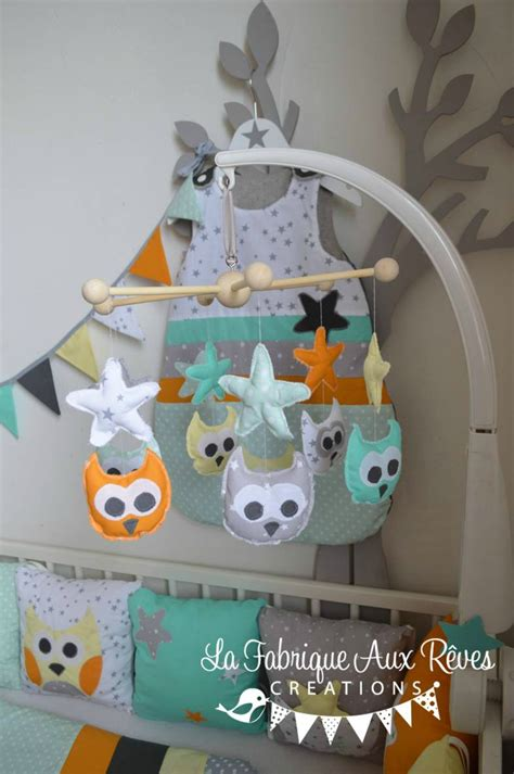 chambre enfant bébé decoration chambre bebe bleu