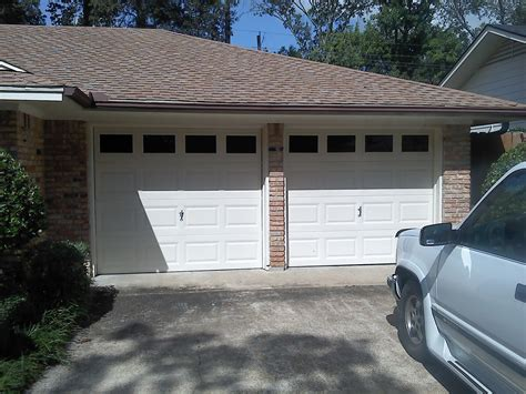 Overhead Door Beaumont by Overhead Door Beaumont Tx Garage Doors Beaumont