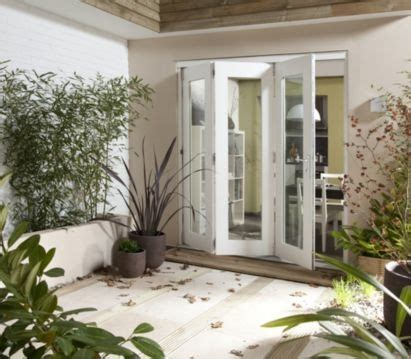 Best Patio Doors For The Money by 17 Best Images About Accordian Doors On Pinterest