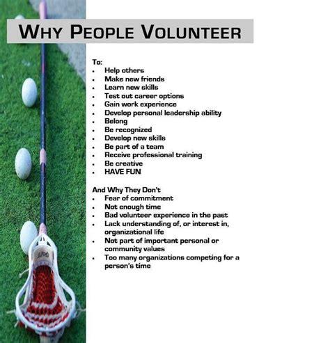 Volunteerism Essay by What Is Volunteerism Essay