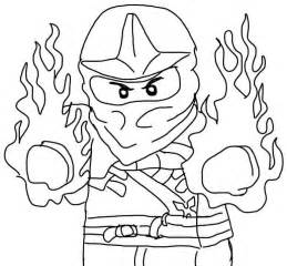 ninjago coloring page ninjago coloring page az coloring pages