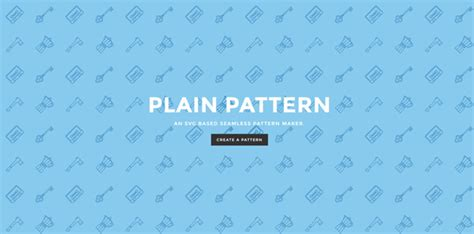 pattern maker 4 4 for free free pattern generator for designers code geekz