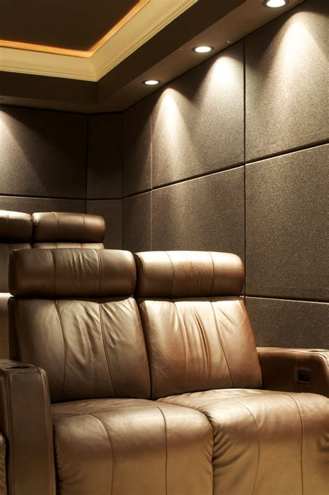 home theater room acoustic design tips carlton bale