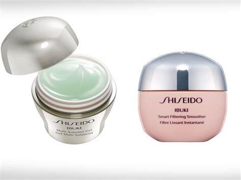 Kosmetik Shiseido shiseido kosmetik november shiseido kosmetik sitzen auf