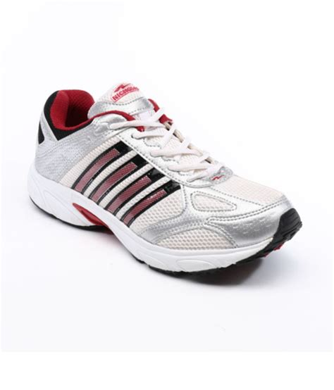 nicholas sport shoes price in india buy nicholas