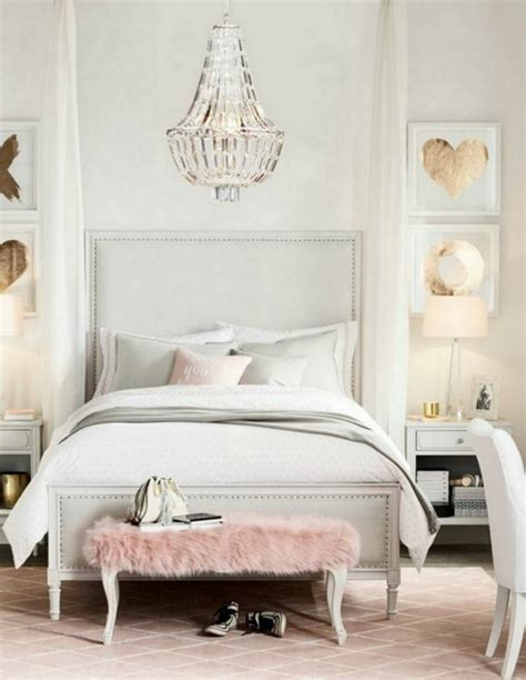 schlafzimmer fotos dekorieren ideen schlafzimmer dekorieren gestalten sie ihre wohlf 252 hloase