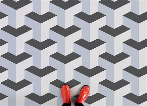 abstract pattern vinyl flooring giants causeway atrafloor