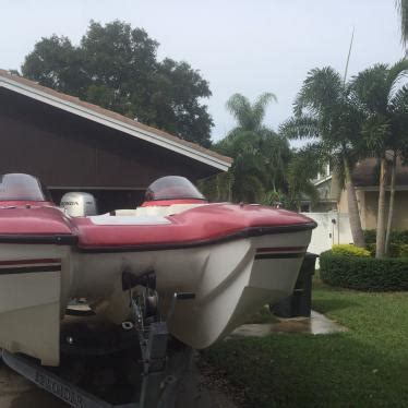 aksano boats aksano f 18 2007 for sale for 15 500 boats from usa