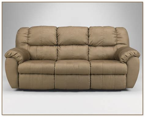 discount sofa loveseat cheap sofas and loveseats