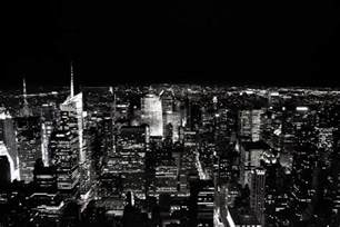 new york lights new york city lights quotes quotesgram
