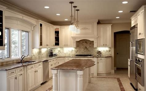 signature pearl forevermark cabinets best price free what color countertop with signature pearl cabinets