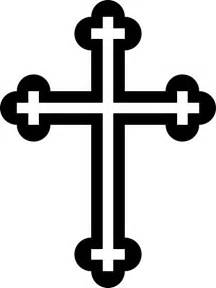 orthodox clip art clipart best
