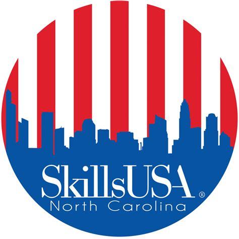 pin designer pin design for skillsusa by snowywarriors on deviantart