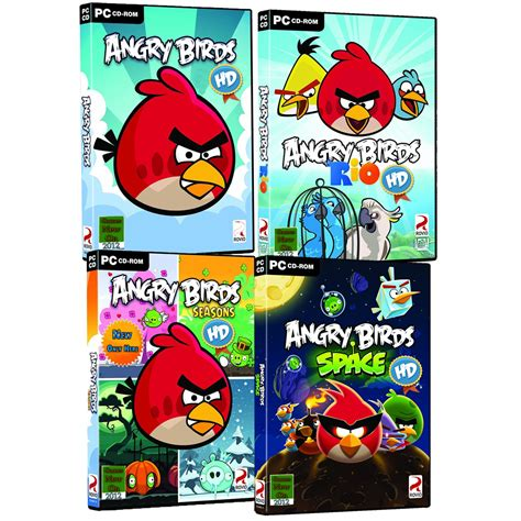 angry birds best angry birds best collection of 2017 serial number necchare