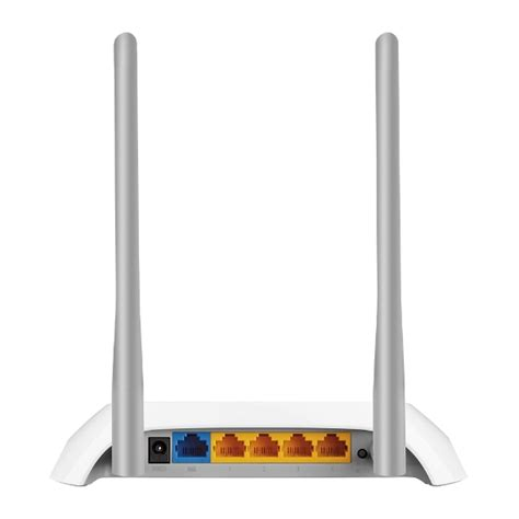 Tp Link Wr840n Terlaris tl wr840n roteador wireless n 300mbps tp link brasil